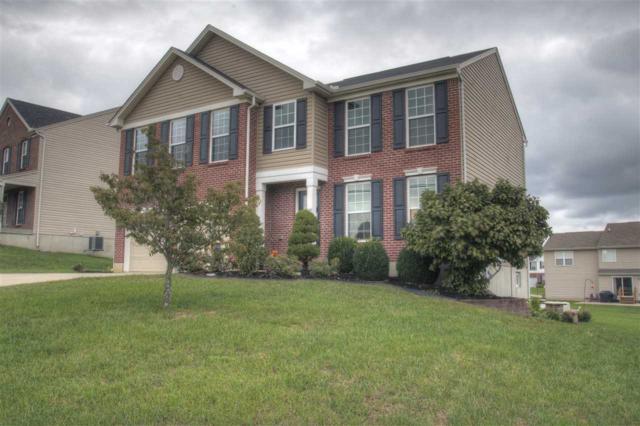 4876 Far Hills Drive, Independence, KY 41051 (MLS #520988) :: Mike Parker Real Estate LLC