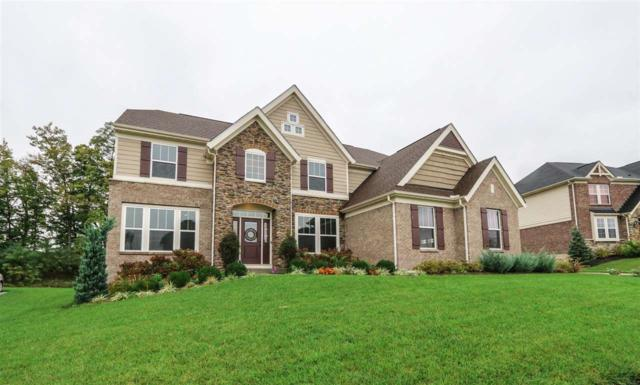 3013 Toulouse Drive, Union, KY 41091 (MLS #520992) :: Mike Parker Real Estate LLC