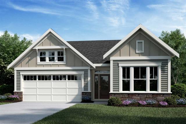 7250 Rimrock Lane, Alexandria, KY 41001 (MLS #521012) :: Mike Parker Real Estate LLC