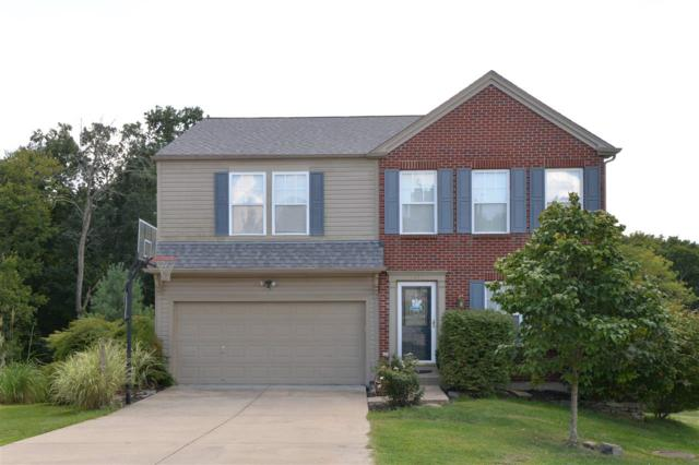 3051 Summitrun Drive, Independence, KY 41051 (MLS #521030) :: Mike Parker Real Estate LLC