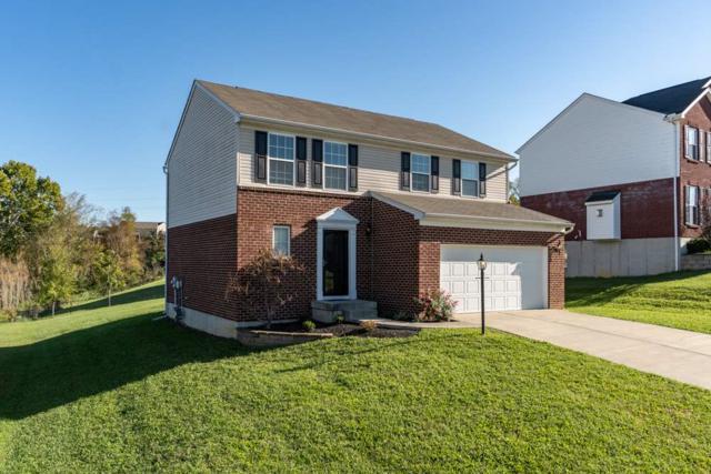 3620 Benton Court, Burlington, KY 41005 (MLS #521031) :: Mike Parker Real Estate LLC