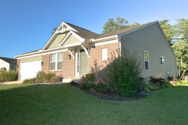 10213 Cardigan Drive, Union, KY 41091 (MLS #521036) :: Mike Parker Real Estate LLC