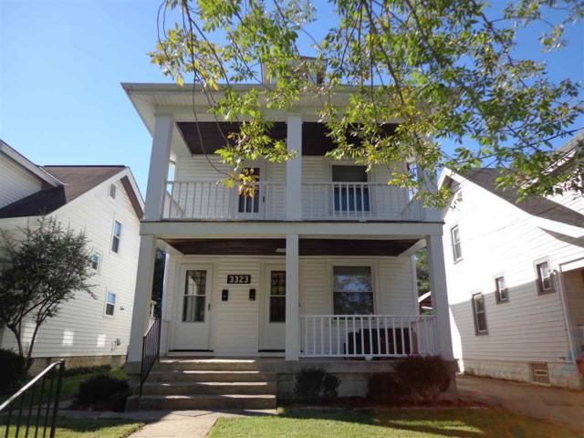 3323 Emerson Street, Covington, KY 41015 (MLS #521042) :: Mike Parker Real Estate LLC