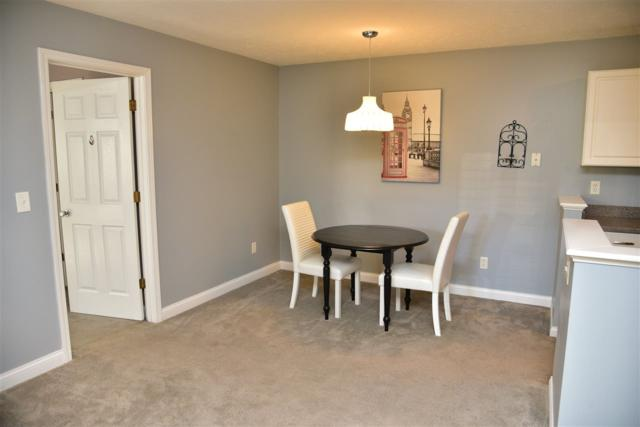 460 Marian Lane #1, Florence, KY 41042 (MLS #521048) :: Mike Parker Real Estate LLC