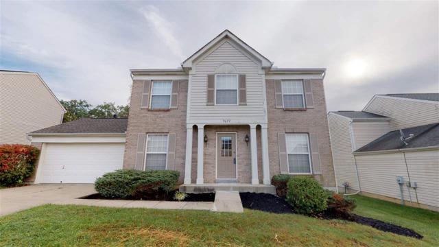 9677 Cloveridge Drive, Independence, KY 41051 (MLS #521053) :: Mike Parker Real Estate LLC
