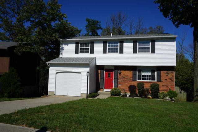 6044 Belair, Florence, KY 41042 (MLS #521072) :: Mike Parker Real Estate LLC