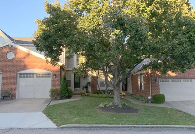 1967 Cliffview Lane, Florence, KY 41042 (MLS #521075) :: Mike Parker Real Estate LLC