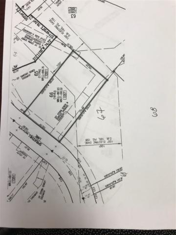 1087 Sprucehill, Independence, KY 41051 (MLS #521082) :: Mike Parker Real Estate LLC