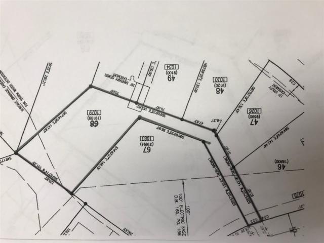 1079 Sprucehill, Independence, KY 41051 (MLS #521087) :: Mike Parker Real Estate LLC