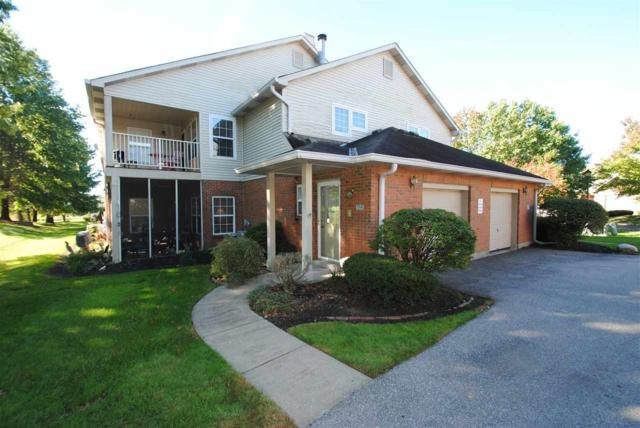 5598 Carolina Way, Burlington, KY 41005 (MLS #521105) :: Mike Parker Real Estate LLC