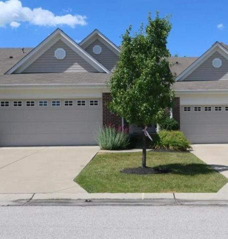 3907 Whitecliff Way Na, Erlanger, KY 41018 (MLS #521109) :: Mike Parker Real Estate LLC
