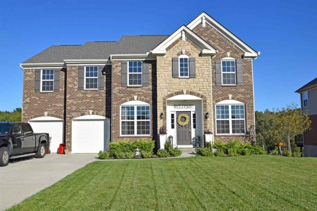 10318 Limerick Circle, Covington, KY 41015 (MLS #521124) :: Mike Parker Real Estate LLC