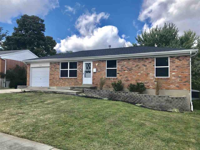 7030 Manderlay, Florence, KY 41042 (MLS #521125) :: Mike Parker Real Estate LLC
