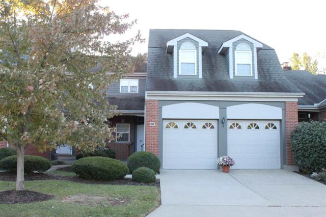159 Summer Lane, Crestview Hills, KY 41017 (MLS #521148) :: Apex Realty Group