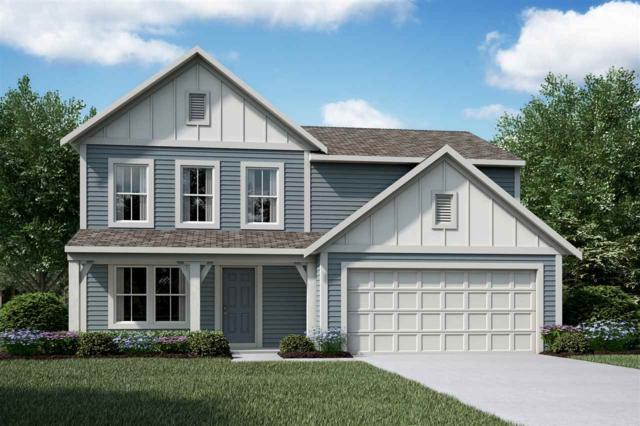 9600 Sweetwater Lane, Alexandria, KY 41001 (MLS #521175) :: Mike Parker Real Estate LLC