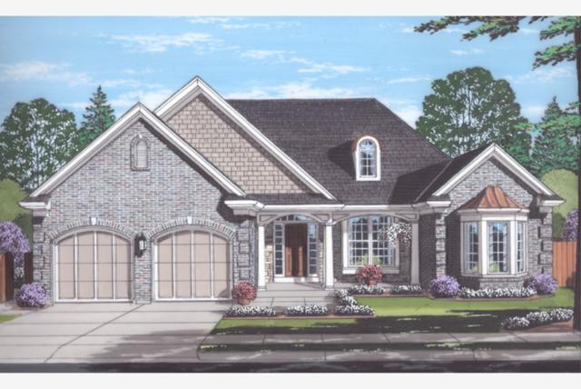 Lot 1 Ambrosia Way Drive, Edgewood, KY 41017 (MLS #521202) :: Mike Parker Real Estate LLC