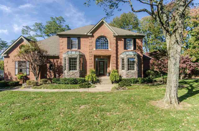 782 Gallant Fox Lane, Union, KY 41091 (MLS #521241) :: Mike Parker Real Estate LLC