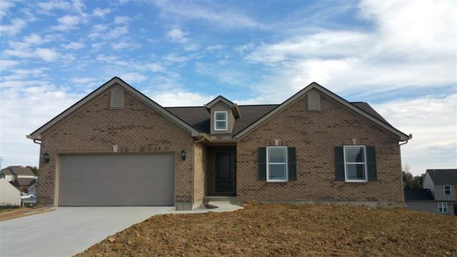 10687 Fremont, Independence, KY 41051 (MLS #521247) :: Mike Parker Real Estate LLC
