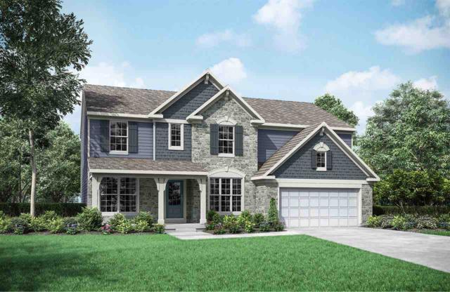 436 Saylors Court, Independence, KY 41051 (MLS #521300) :: Mike Parker Real Estate LLC
