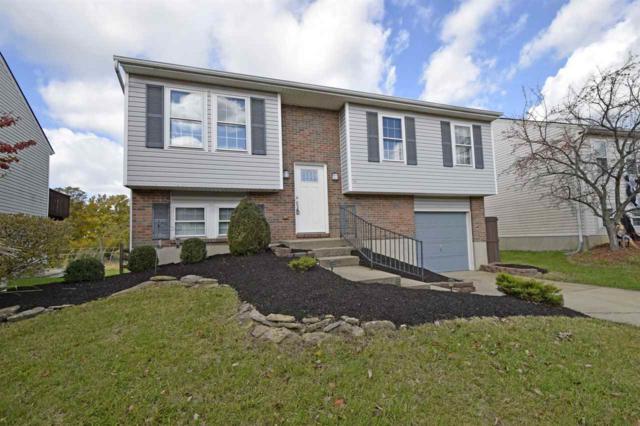 1772 Apple Cider Drive, Hebron, KY 41048 (MLS #521374) :: Mike Parker Real Estate LLC