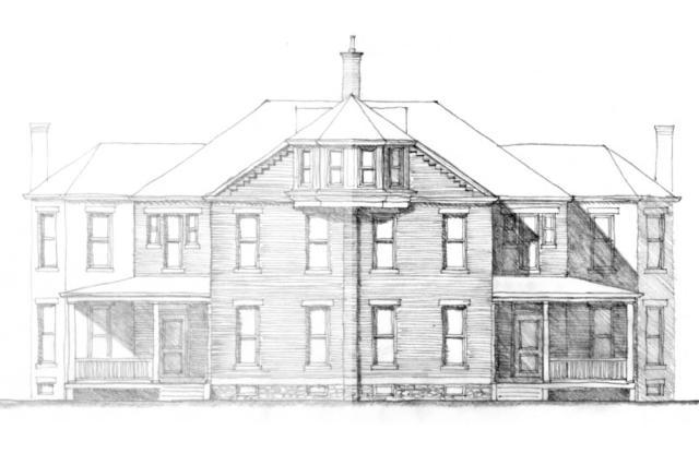 35 Alexander Circle, Fort Thomas, KY 41075 (MLS #521496) :: Caldwell Group