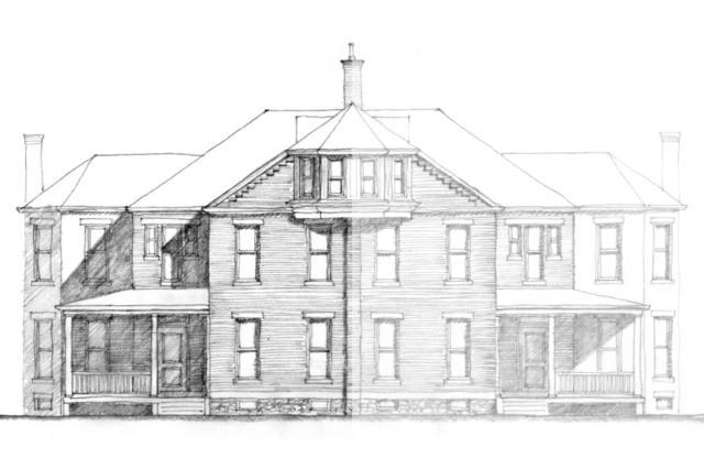 34 Alexander Circle, Fort Thomas, KY 41075 (MLS #521497) :: Caldwell Group