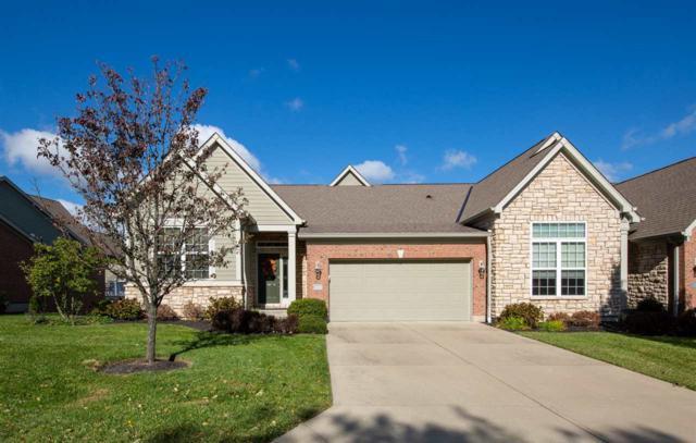1009 Belmont Park, Union, KY 41091 (MLS #521559) :: Mike Parker Real Estate LLC