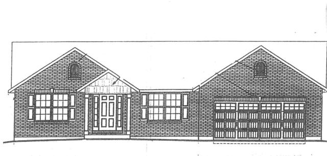 3171 Windermere Hill, Independence, KY 41015 (MLS #521563) :: Mike Parker Real Estate LLC