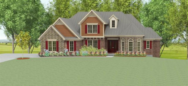 6 Omaha Trace, Union, KY 41091 (MLS #521573) :: Mike Parker Real Estate LLC