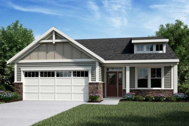 7291 Rimrock Lane, Alexandria, KY 41001 (MLS #521648) :: Mike Parker Real Estate LLC