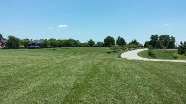 4 Bergamo Road, Verona, KY 41092 (MLS #521674) :: Mike Parker Real Estate LLC