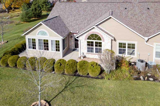 9171 Royal Oak Lane, Union, KY 41091 (MLS #521692) :: Apex Realty Group