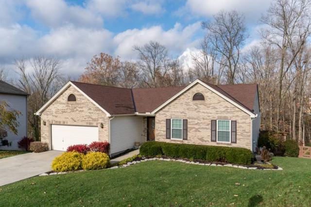 5118 Christopher Drive, Independence, KY 41051 (MLS #521733) :: Mike Parker Real Estate LLC
