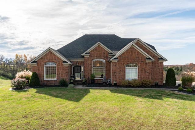113 Lynnwood Drive, Williamstown, KY 41097 (MLS #521753) :: Mike Parker Real Estate LLC
