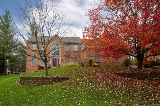 10188 Glenfield Court, Union, KY 41091 (MLS #521760) :: Apex Realty Group