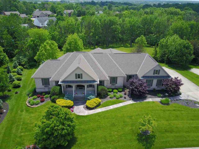 10827 Charismatic Lane, Union, KY 41091 (MLS #521804) :: Mike Parker Real Estate LLC