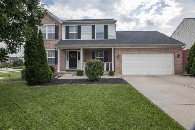 3005 Nottoway Court, Union, KY 41091 (MLS #521831) :: Apex Realty Group