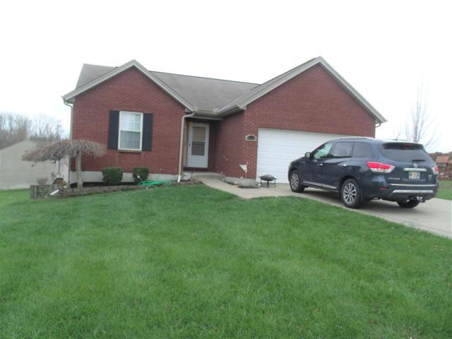 10406 Sharpsburg Drive, Independence, KY 41051 (MLS #521840) :: Mike Parker Real Estate LLC