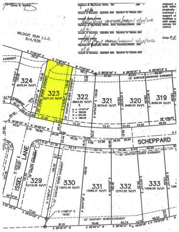 12483 Sheppard Way, Walton, KY 41094 (MLS #521859) :: Apex Realty Group
