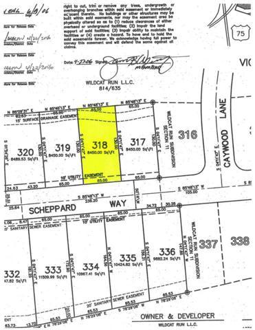 12463 Sheppard Way, Walton, KY 41094 (MLS #521863) :: Apex Realty Group