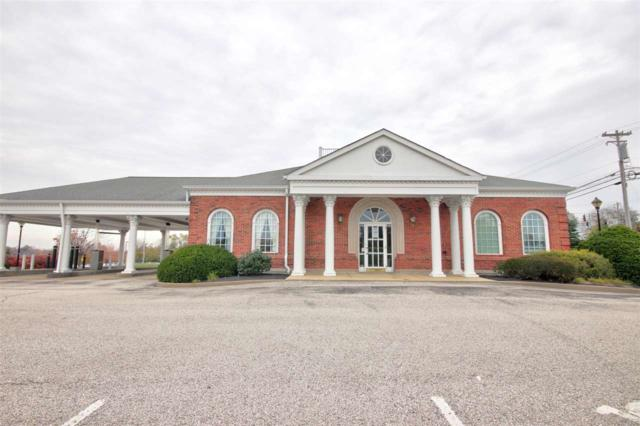 591 Freedom Park Drive, Edgewood, KY 41017 (MLS #521893) :: Apex Realty Group