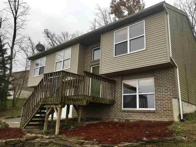 120 Nicholas Ridge, Verona, KY 41092 (MLS #521903) :: Mike Parker Real Estate LLC