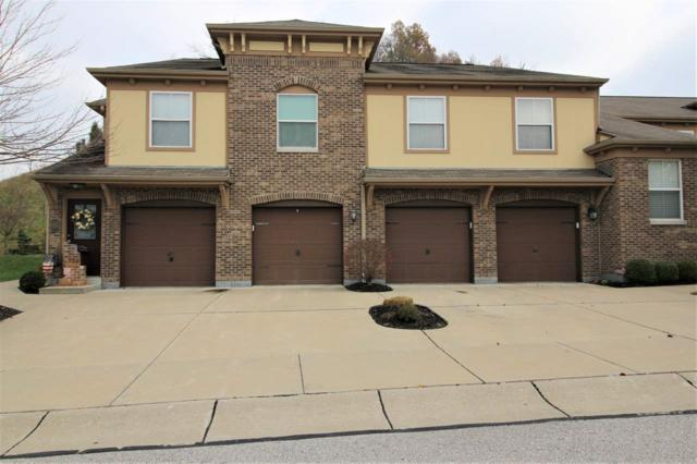 2242 Rolling Hills, Covington, KY 41017 (MLS #521933) :: Apex Realty Group