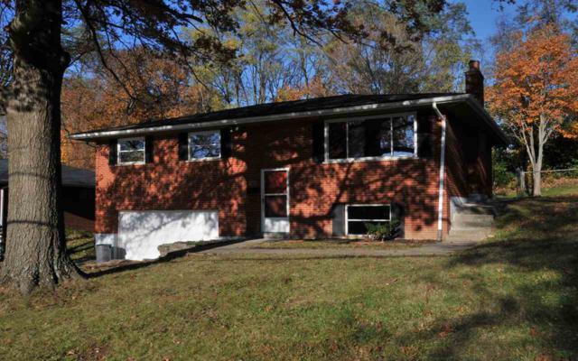 562 Perimeter, Erlanger, KY 41018 (MLS #521947) :: Mike Parker Real Estate LLC