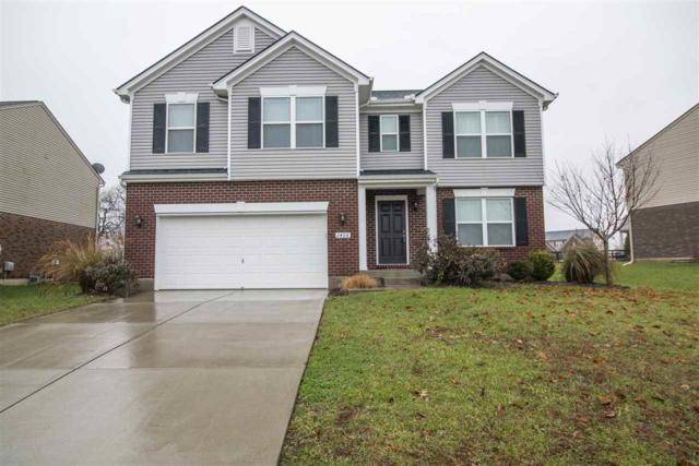 2406 Treetop, Hebron, KY 41048 (MLS #522188) :: Mike Parker Real Estate LLC
