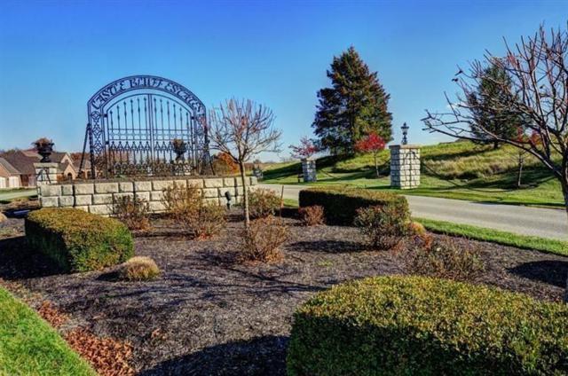 2440 Royal Castle Way, Union, KY 41091 (MLS #522194) :: Mike Parker Real Estate LLC