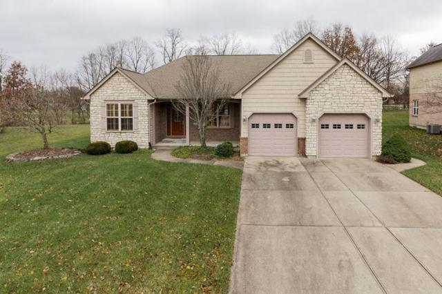 10546 War Admiral Drive, Union, KY 41091 (MLS #522234) :: Mike Parker Real Estate LLC