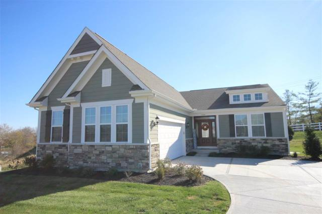 11937 Cloverbrook Drive, Union, KY 41091 (MLS #522269) :: Mike Parker Real Estate LLC