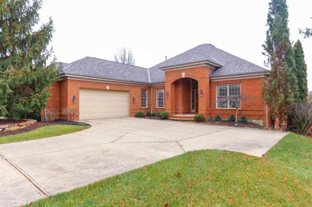943 Riva Ridge, Union, KY 41091 (MLS #522279) :: Mike Parker Real Estate LLC