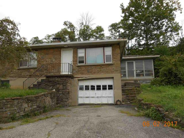 2084-2086 Tuscanyview, Covington, KY 41017 (MLS #522290) :: Mike Parker Real Estate LLC